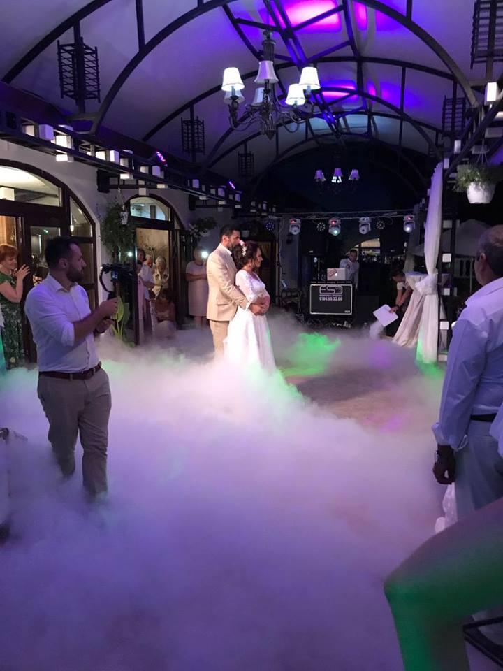 nunta roco